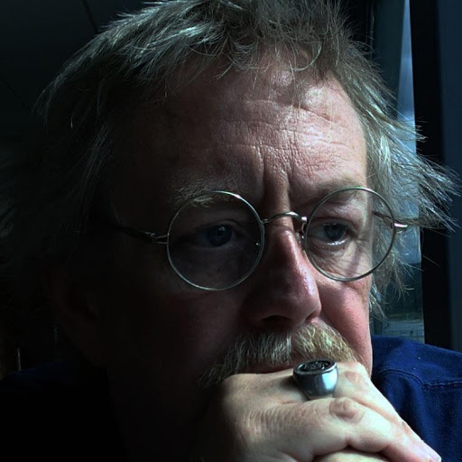 Sven Andreas