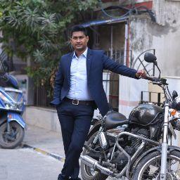 Kapil Biswas Photo 4