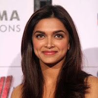 Deepika Padukone Fan Club