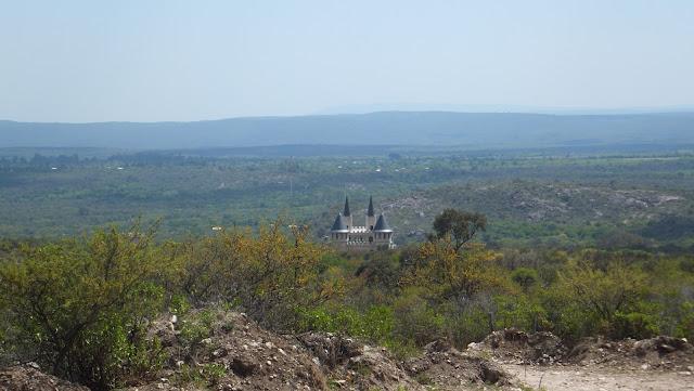 Villa Las Rosas, Traslasierra, Argentina, Elisa N, Blog de Viajes, Lifestyle, Travel