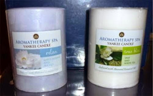 Do You Light A Candle Yankee Candles Review