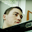 Daniel Cristian avatar image