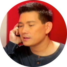 Richard Yap Don't Know What To Do Don't Know What To Say Lyrics