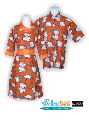 grosir batik pekalongan, Model Seragam Batik, Sarimbit Terbaru, Baju Sarimbit