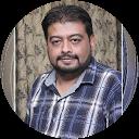 Anwar Shahzad