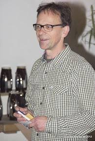 Wolfgang Kress