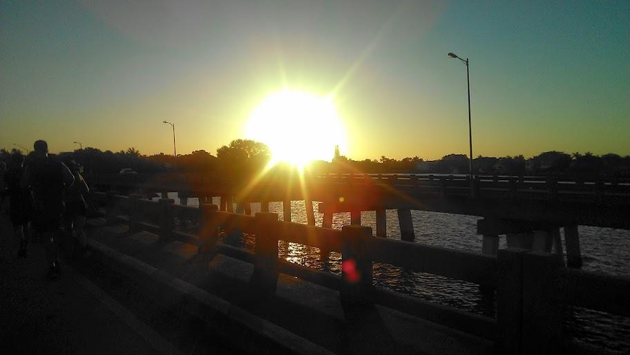 John Ringling Causeway