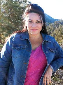Dianne Hernandez