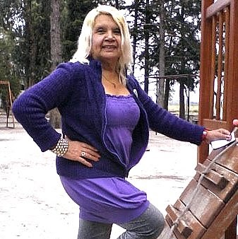 Fermina Fernandez