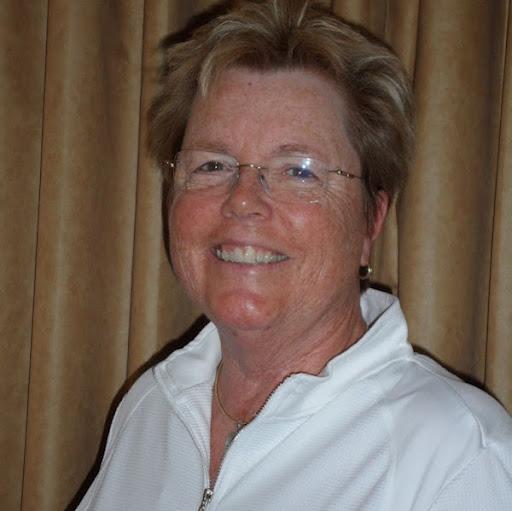 Fran Campbell