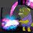 Bob Frank avatar image
