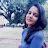 Shraddha Vajpayee avatar image
