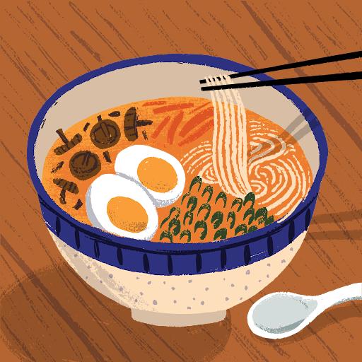 Silvia Tan