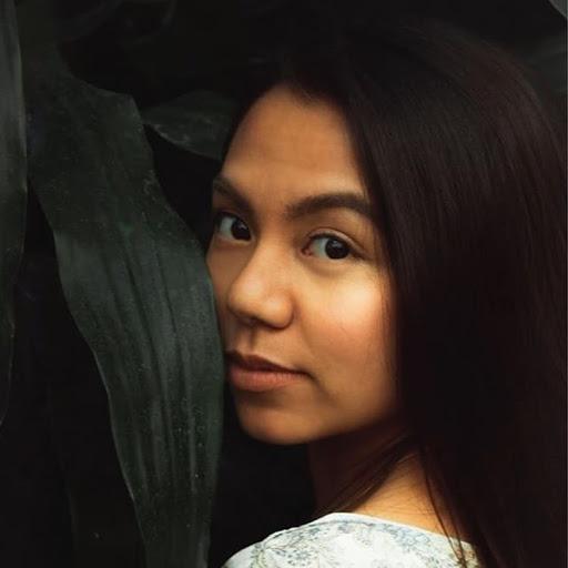 Margaret Ortega