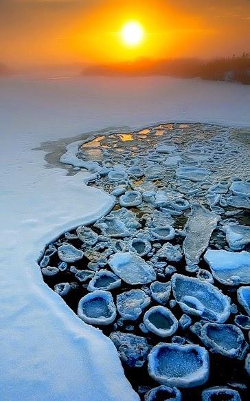 Wanderlust List: Antarctica