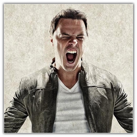 Markus Schulz - Global DJ Broadcast - 11-MAY-2017