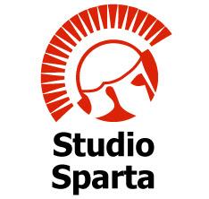 Studio Sparta Spartan Games