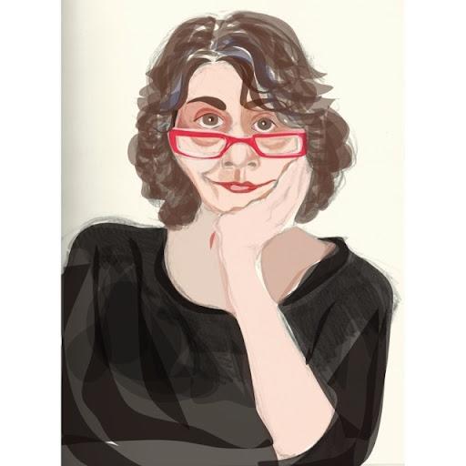 Barbara Braman