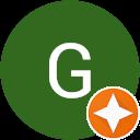 Google U.,AutoDir