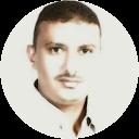 Fahd Al-Kobi