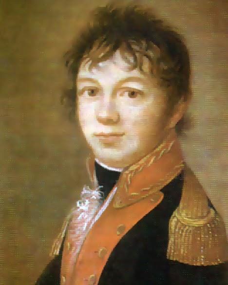 Якуб Ясинский
