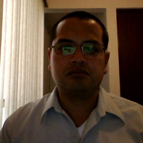 Isaias Alvarez Photo 21