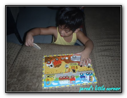 kids in doodles, toddlers, playtime, toys, puzzle