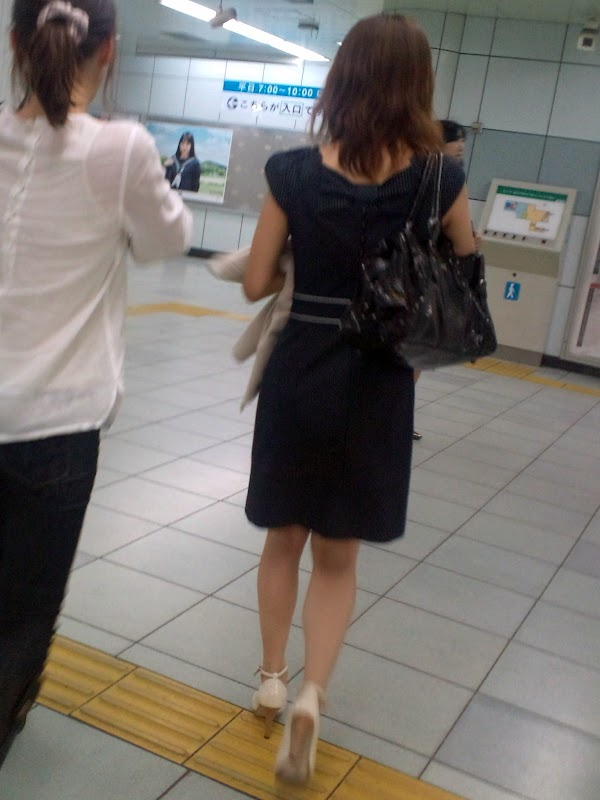 at the station vol.2 part 1:upskirt,picasa0