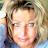 Nathalie Nathalie avatar image