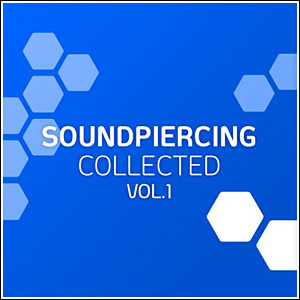 fasfasfas Download   Soundpiercing Collected Vol.1 (2011)