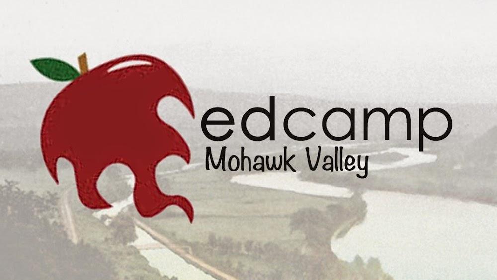 external image EdCamp%2BMoValcentered.jpg