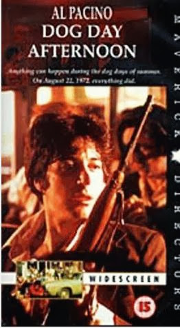 best 70s movies