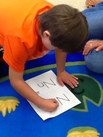 math worksheet : kindergarten fundations lesson  the best and most comprehensive  : Fundations Worksheets Kindergarten