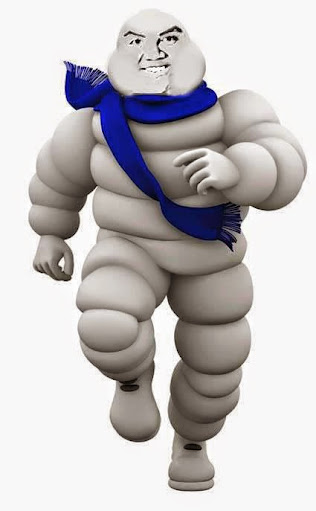 Michelin%2BMan%2BNo1.jpg