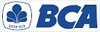 gambar logo bca