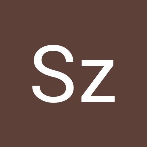 Szabolcs Stremler picture