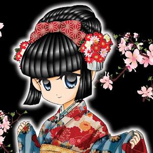 Tokyo Doll
