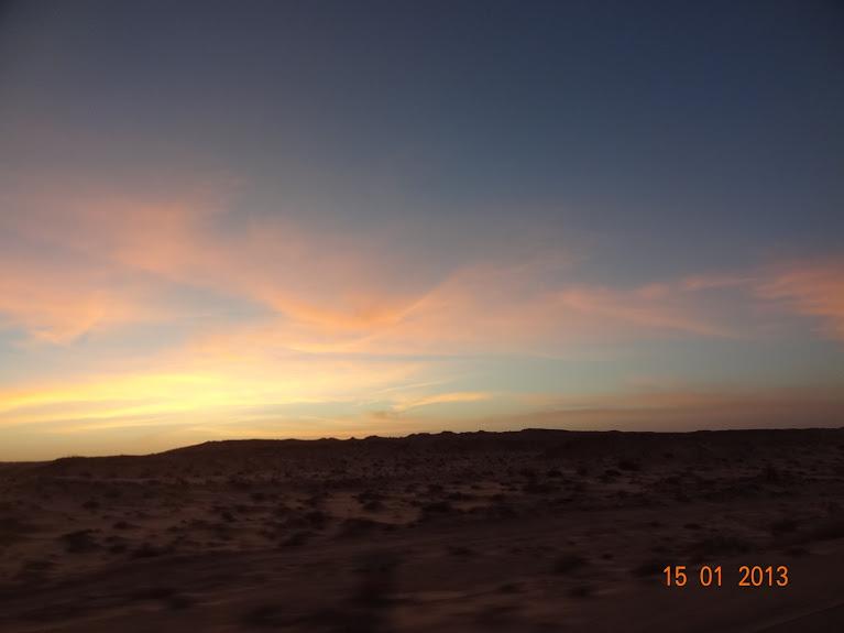marrocos - Marrocos e Mauritãnia a Queimar Pneu e Gasolina - Página 6 DSC05885