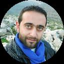 محمد الشعيبي ابوخليل