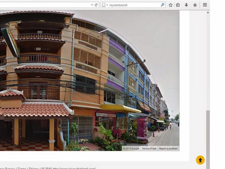 apartment pattaya sale:ขายอพาร์ทเมนท์พัทยา