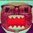 jen brown avatar image