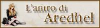 L'antro di Aredhel