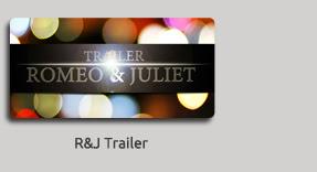 R&J Trailer