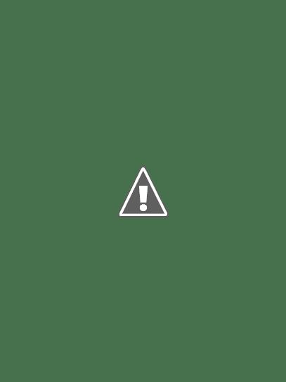 %name Meryemana   dom Matki Bożej w Turcji