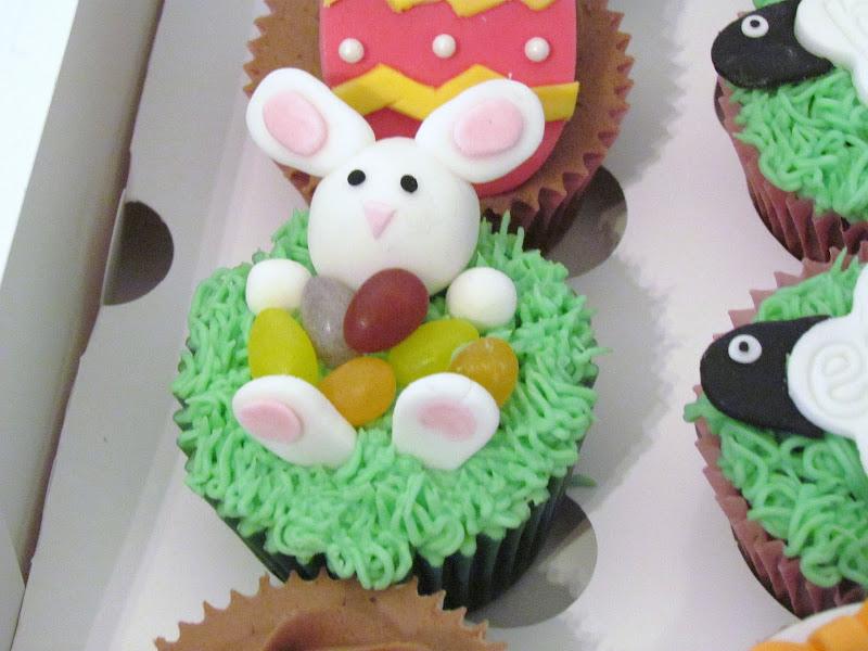 Celebration Cakes Bridgend