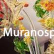 Muranospareparts