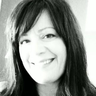 Lisa Swenson