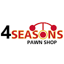 4 Seasons Pawn Shop
