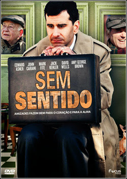 Download Sem Sentido Dublado Rmvb + Avi Dual Áudio