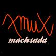 Machsada
